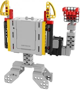 JIMU Box - Robot do nauki programowania
