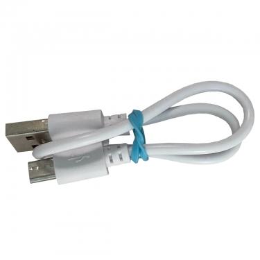 Kabel USB do smartwatcha CALMEAN – różne modele